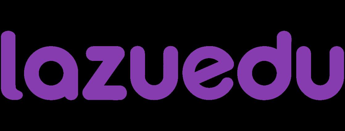Lazuedu – Preparatório online focado em UFAM, UEA, UFRR e ENEM